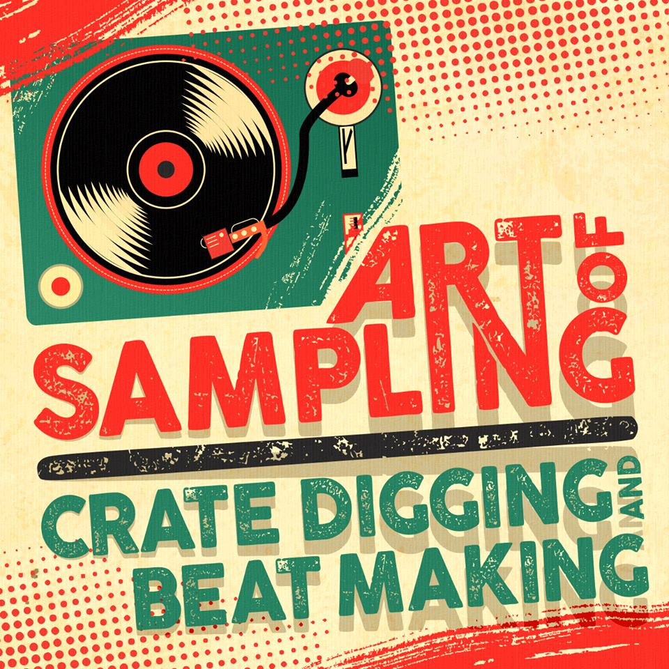 art-of-sampling-logo-4